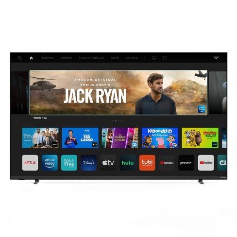 """VIZIO M-Series Quantum 55"""" Class (54.5"""" diag.) 4K HDR Smart TV - image 1 of 4"""