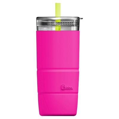 Bubba Hydration Bottle 32oz - Pink Purple