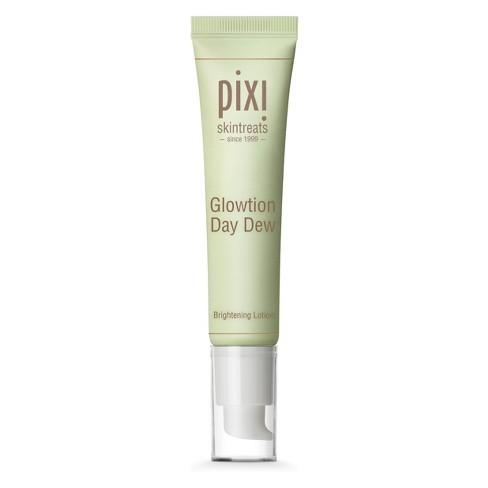 Pixi Glowtion Day Dew Bright - 1.18oz - image 1 of 3
