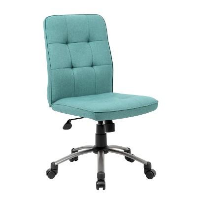 Modern Office Task Chair - Boss
