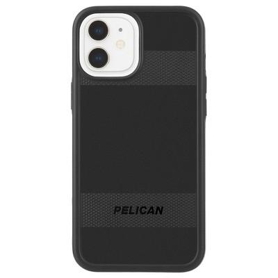Pelican Apple iPhone Case | Protector Series