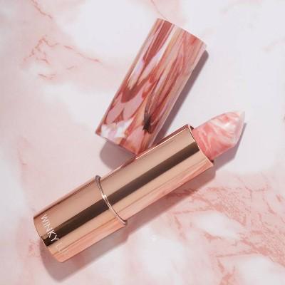 Winky Lux  Marbelous Tinted Lip Balm - 0.13oz