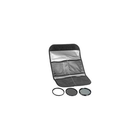 Hoya 49MM Digital Filter Kit II - image 1 of 1