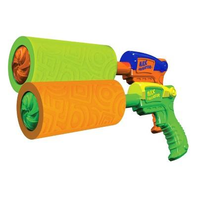 Max Liquidator® Hydra Blaster 2pk