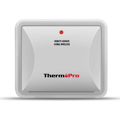 ThermoPro TX2 - Replacement Extra Sensor