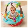 Summer Infant Deluxe Super Seat - Wild Safari - image 3 of 4