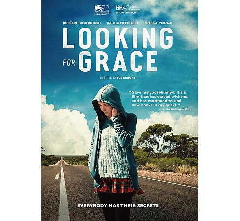 Looking For Grace (DVD) - image 1 of 1
