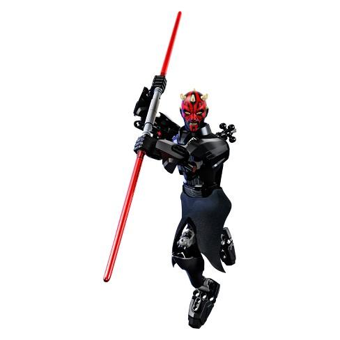 lego star wars darth maul 75537 target