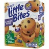 Entenmann's Little Bites Blueberry Muffins - 8.25oz - image 3 of 4