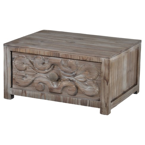Decorative Box - A&B Home - image 1 of 1
