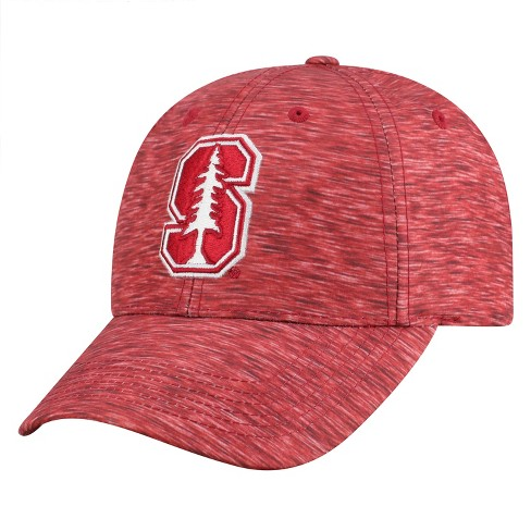 newest 92326 fe533 promo code for stanford cardinal baseball hat 209b0 32f63