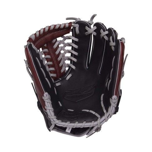 """Rawlings 11.75"""" R9 Series Pitchers Glove - image 1 of 2"""