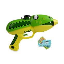 Ryan's World Instant Slimy Blaster Gus