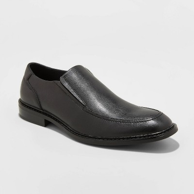 Men's Lincoln Loafer Dress Shoes - Goodfellow & Co™