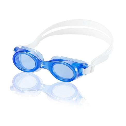 Goggles And Swim Masks Speedo Blue - image 1 of 1