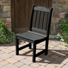 Lehigh Dining Side Chair - Highwood - image 2 of 2