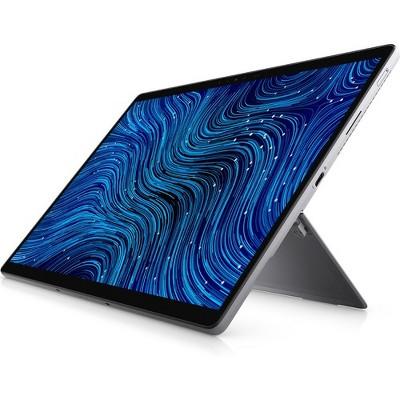"Dell Latitude 7000 7320 Rugged Tablet - 13"" Full HD Plus - Intel Core i7 11th Gen i7-1180G7 Quad-core (4 Core) 2.20 GHz - 16 GB RAM - 256 GB SSD"