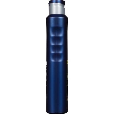 NIVEA Men Cool 3-in-1 Body Wash Bottle - 16.9oz