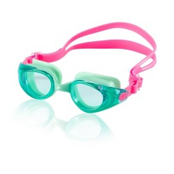 Speedo Junior Endless Horizon Goggle