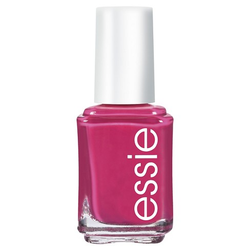 essie® Nail Polish - image 1 of 5