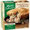 Marie Callendar's Frozen Creamy Mushroom Chicken Pot Pie - 15oz - image 2 of 3