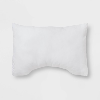 Side Sleeper Pillow - Made By Design™