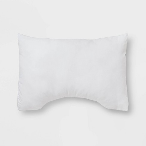 Side Sleeper Pillow - Made By Design™ - image 1 of 4