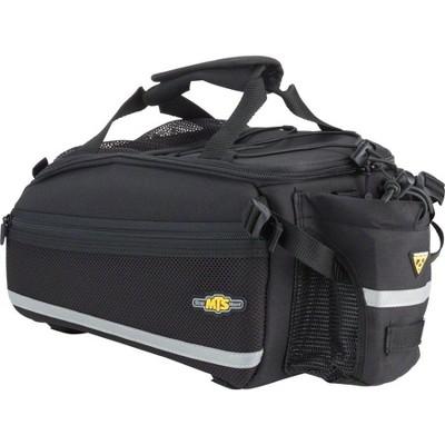 Topeak Trunkbag EX Strap Rack Bag