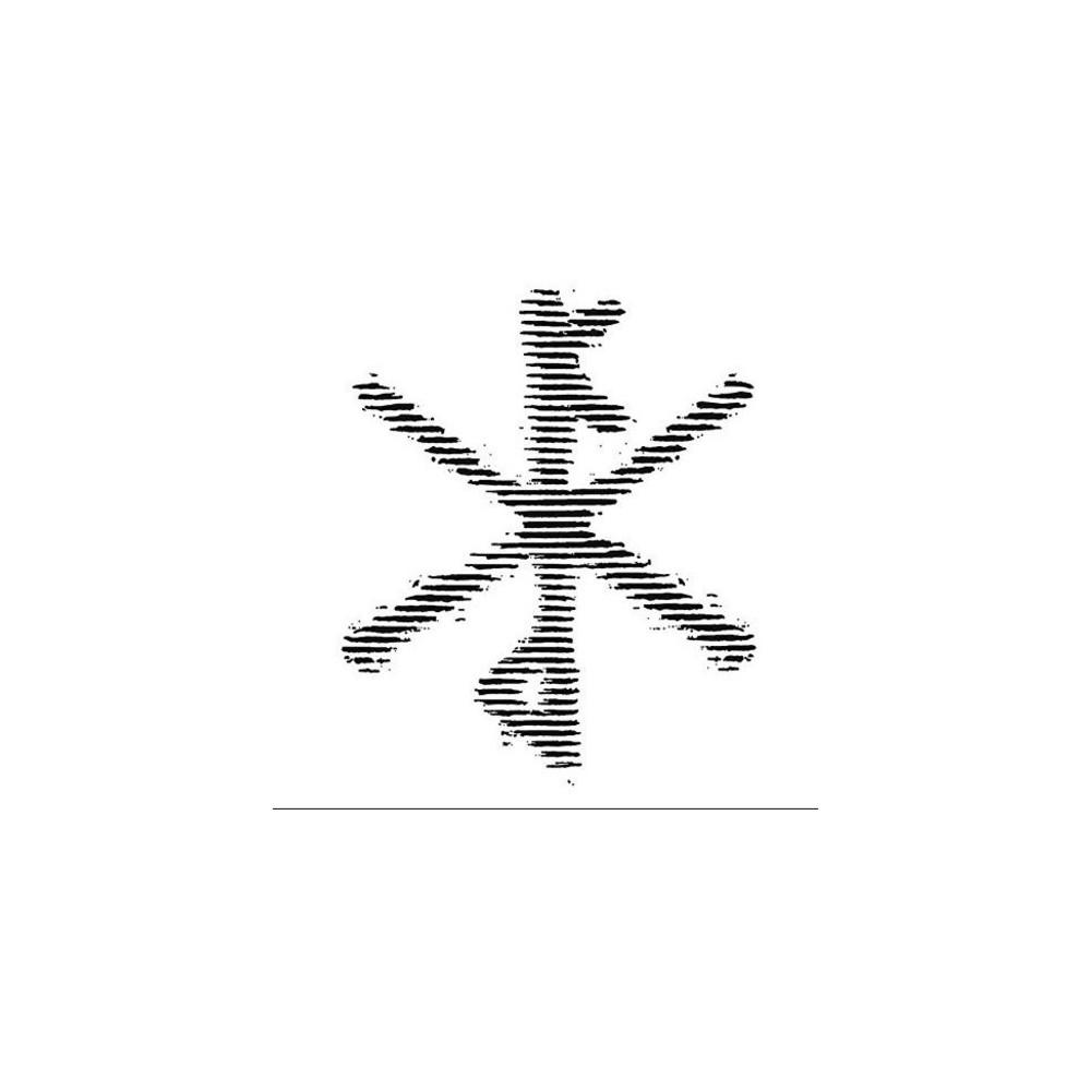 K-x-p - Iii Part 2 (CD), Pop Music