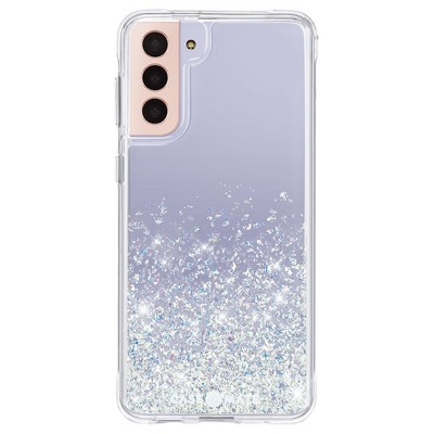Case-Mate Samsung Galaxy Phone Case | Twinkle Ombre Series