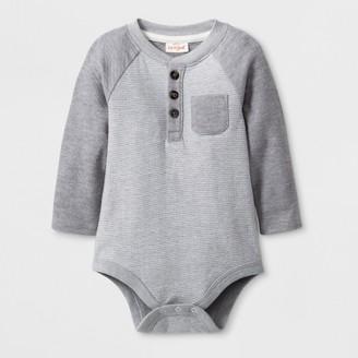 Baby Boy Clothing Target