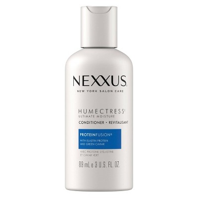 Nexxus Humectress Replenishing System Conditioner Trial Size - 3 fl oz