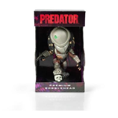 "Predator 5"" Premium Bobblehead Exclusive Collectible Figure"