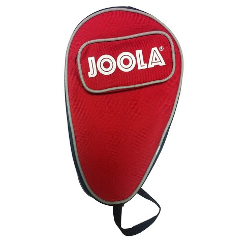 Joola Disk Dual Racket Case with Ball Storage - image 1 of 3