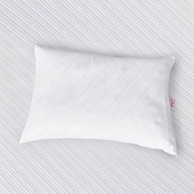 Standard Fresh & Cool Gel Memory Foam Bed Pillow - ne by Novaform