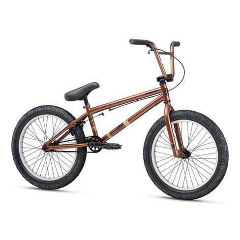 """Mongoose Legion L60 20"""" Freestyle Bike - image 1 of 4"""