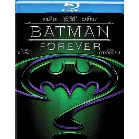 Batman Forever - image 1 of 1