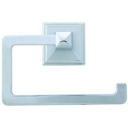Speakman SA-2305 Rainier Wall Mounted Toilet Paper Holder - image 1 of 1