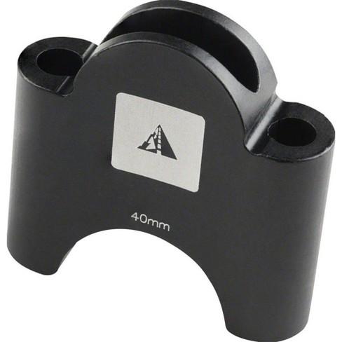 NEW Profile Design Venturi Foam Disc Pair
