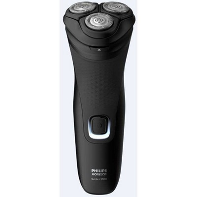 Philips Norelco Wet & Dry Men's Electric Shaver 1100 - S1015/81