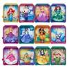 Disney Princess Royal Stories Figure Surprise Blind Box - Series 3 - image 2 of 4