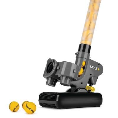 SKLZ Lightning Bolt - Black/Yellow