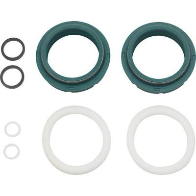 SKF Seal Kit RockShox 35mm Flangeless fits 2007-current forks