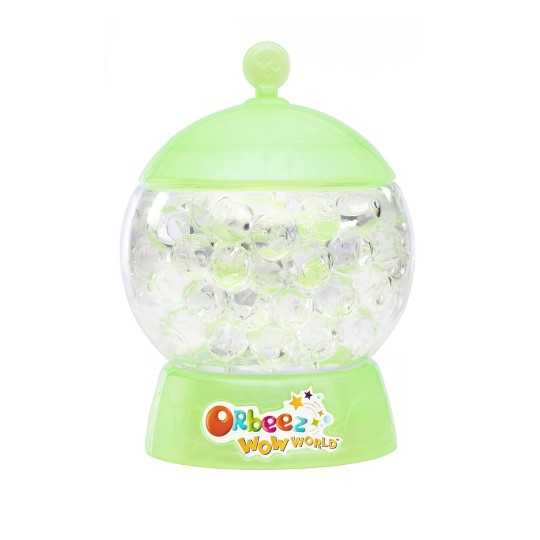 Orbeez Wow World Wowzer Surprise image number null