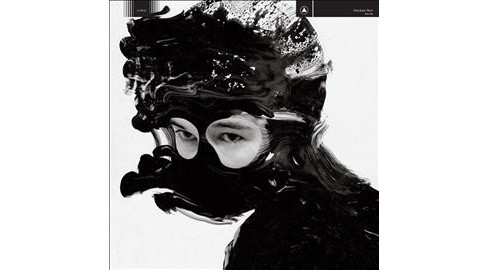 Zola Jesus - Okovi (CD) - image 1 of 1