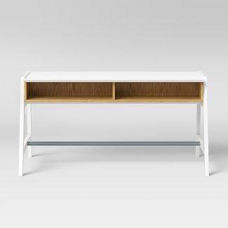 8a67da42e07b Metal Windsor Table And Chair Set Turquoise Dream – Pillowfort ...