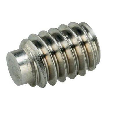 FOX Set Screw For Suspension 32, 34, 36 And 40 Fork Parts Adjuster Knob & External Hardware