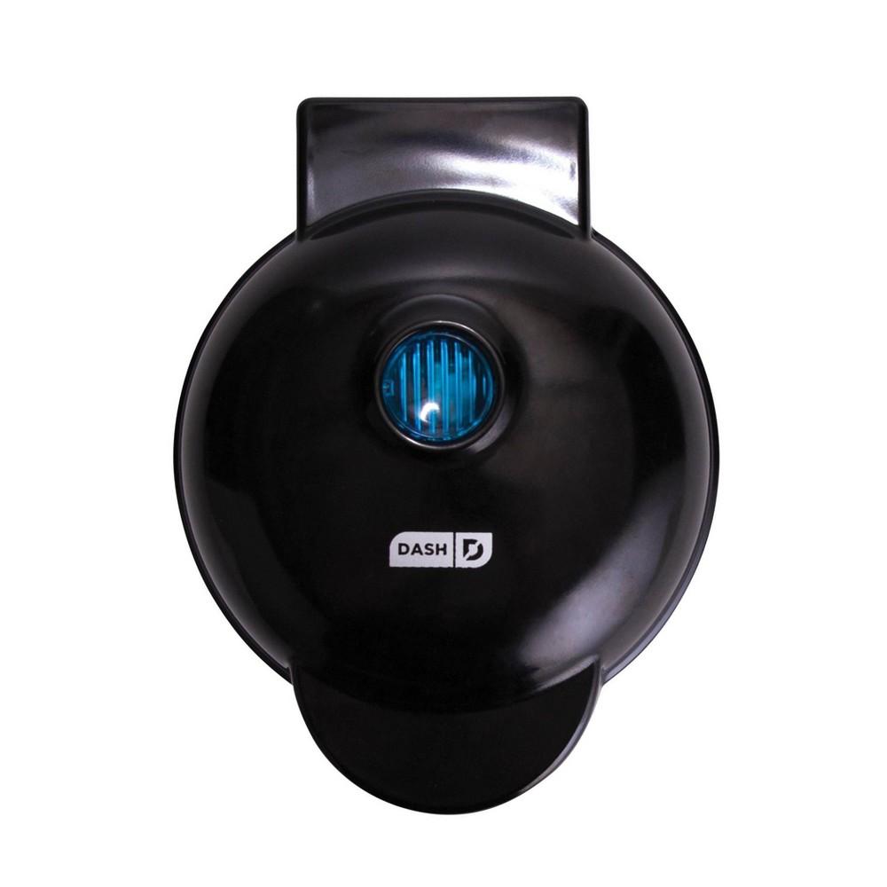 Image of Dash Mini Maker Griddle - Black