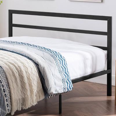 Kellen Modern Iron Bed - Christopher Knight Home : Target