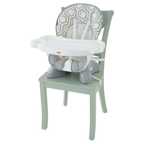482b0fc089d7a Fisher-Price SpaceSaver High Chair   Target
